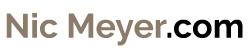 Nic Meyer.com