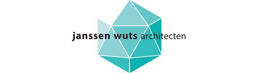 janssen-wuts